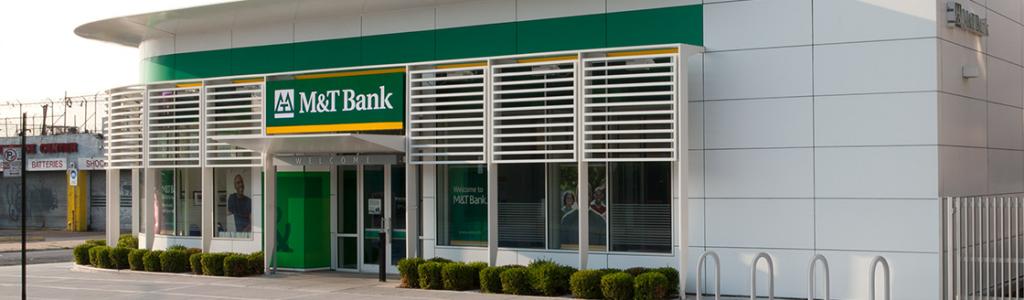M&T-Bank